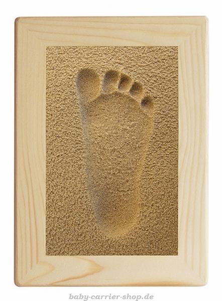 Les pieds de mamie - 2 3