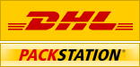 dhl-packstation4.jpg
