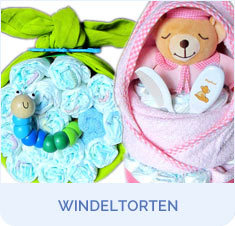 babygeschenke besondere individuelle geschenkideen zu geburt taufe. Black Bedroom Furniture Sets. Home Design Ideas