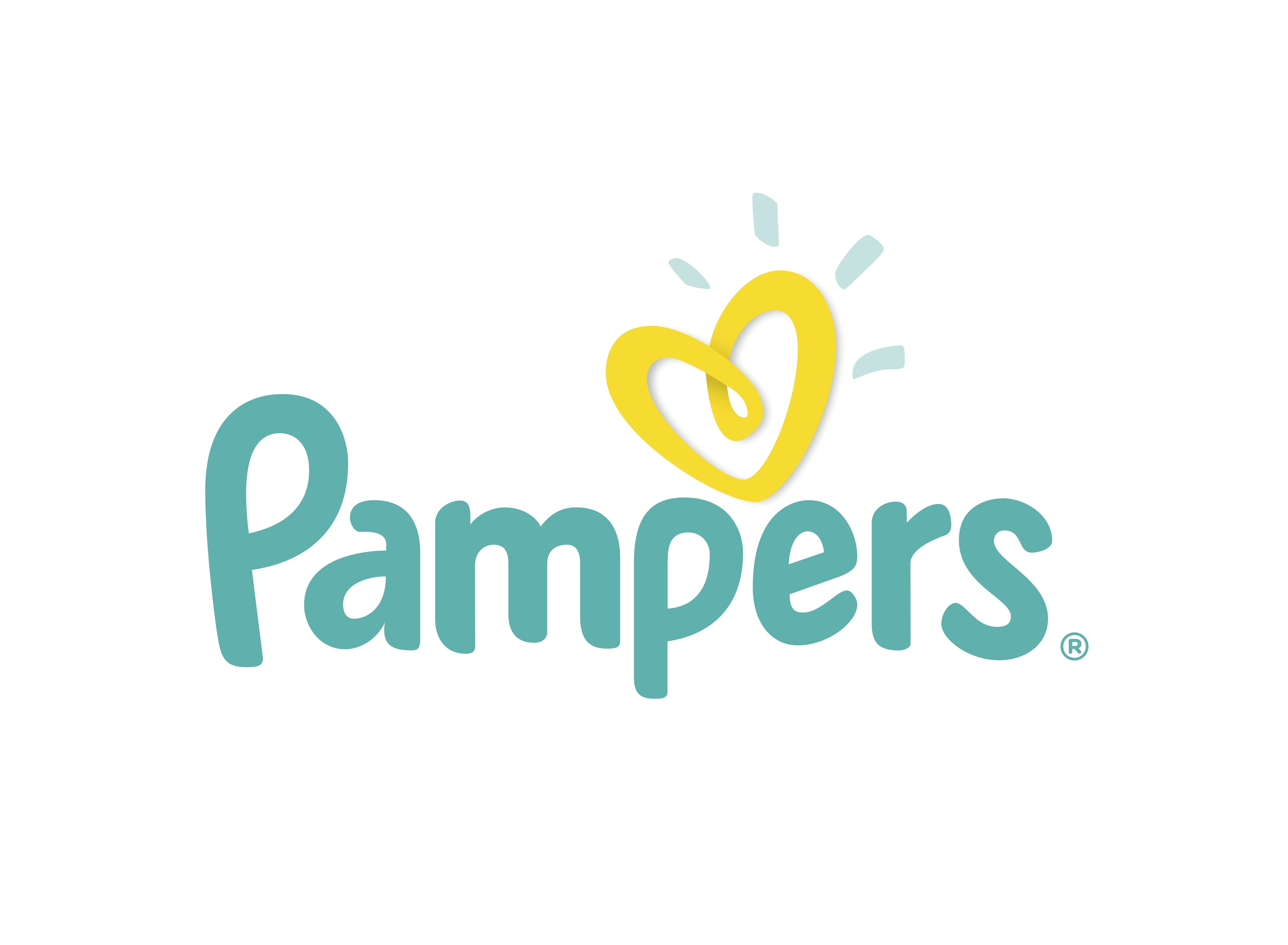 pampers_logo_gruen_2014